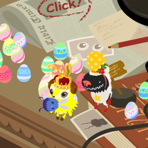 Easter2017_ボンド.png